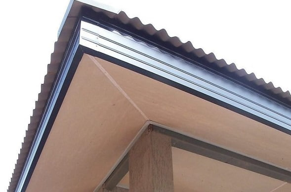 melbourne gutter cleaning