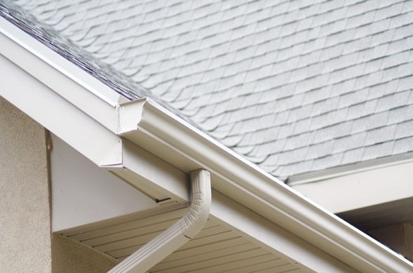 best gutter cleaning in melbourne
